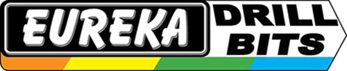 Eureka Drill Bits